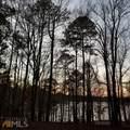 223A 223A Piedmont Lake Road - Photo 36