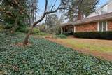 330 Francyne Ct - Photo 26