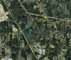 2807 W Highway 16 - Photo 1