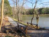 29 Chimney Lake Dr - Photo 10