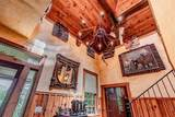 6749 Stringer Rd - Photo 40