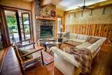 6749 Stringer Rd - Photo 41