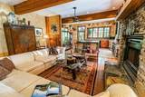 6749 Stringer Rd - Photo 42
