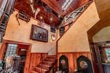 6749 Stringer Rd - Photo 45