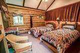 6749 Stringer Rd - Photo 47