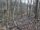 7500 County Line Rd - Photo 23