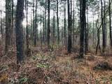 7500 County Line Rd - Photo 25