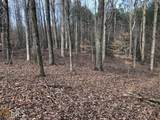 7500 County Line Rd - Photo 32
