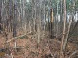 7500 County Line Rd - Photo 42
