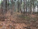 7500 County Line Rd - Photo 44