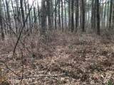 7500 County Line Rd - Photo 45