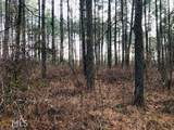 7500 County Line Rd - Photo 51