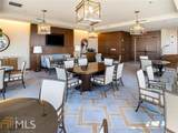 3630 Peachtree Rd - Photo 39