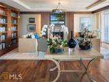 3630 Peachtree Rd - Photo 40