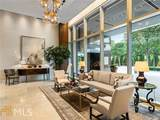 3630 Peachtree Rd - Photo 47