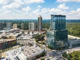 3630 Peachtree Rd - Photo 49