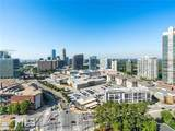 3630 Peachtree Rd - Photo 50