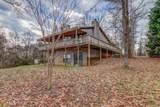 94 Buck Creek Drive - Photo 32