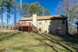 1740 Hill Rd - Photo 23