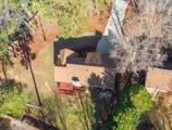 1740 Hill Rd - Photo 25
