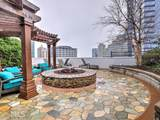 3324 Peachtree Rd - Photo 34