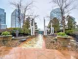 3324 Peachtree Rd - Photo 42