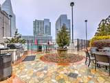 3324 Peachtree Rd - Photo 43