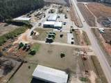 501 Us Highway 1 Bypass - Photo 16