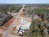 501 Us Highway 1 Bypass - Photo 17