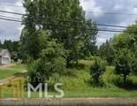 11290 Panhandle Road - Photo 1