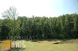 511 Fontaine Rd - Photo 6