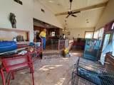 3673 Dallas Acworth Hwy - Photo 16