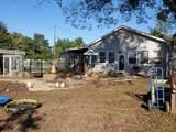 3673 Dallas Acworth Hwy - Photo 18