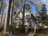 115 Whipporwill Ln - Photo 10