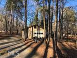 115 Whipporwill Ln - Photo 12