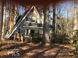 115 Whipporwill Ln - Photo 7