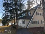 115 Whipporwill Ln - Photo 8