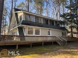 115 Whipporwill Ln - Photo 9