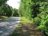 0 Heyden Ridge Drive - Photo 12