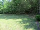 0 Heyden Ridge Dr - Photo 2