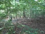 0 Heyden Ridge Dr - Photo 3