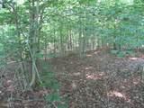 0 Heyden Ridge Dr - Photo 5