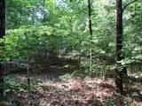 0 Heyden Ridge Dr - Photo 6