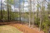 180 Peaceful Streams - Photo 11