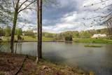 180 Peaceful Streams - Photo 5