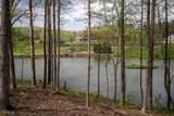 180 Peaceful Streams - Photo 6