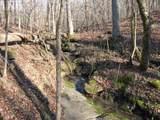 236 Red Fox Run - Photo 33