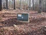236 Red Fox Run - Photo 39