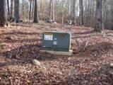 236 Red Fox Run - Photo 40