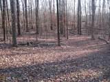 238 Red Fox Run - Photo 36